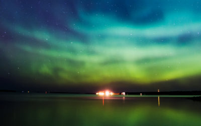 On-line meeting: Baltic meets Arctic – young people in the heart of sustainable future
