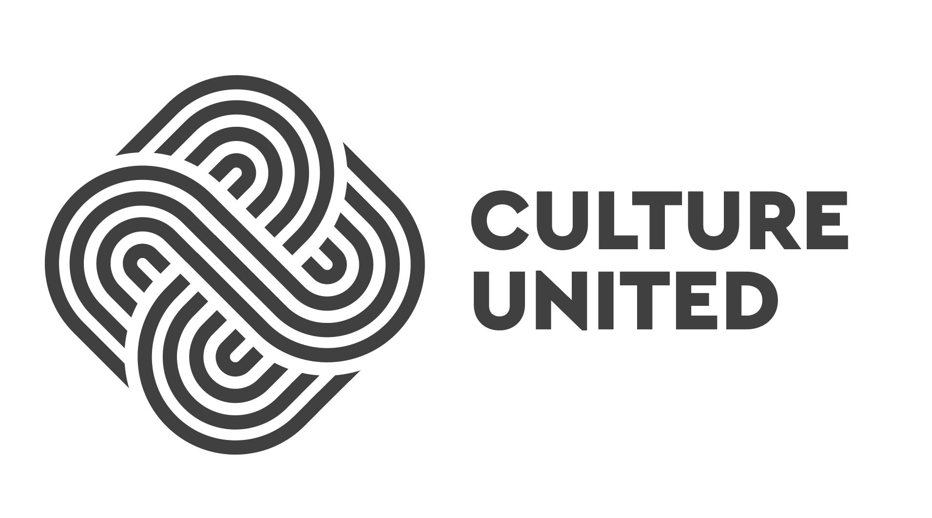 Culture United