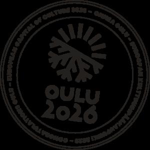 Oulu2026kannatusleima