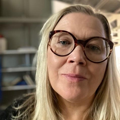 Elena Näsänen